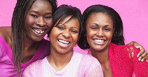 Resources African American Breast Cancer Alliance
