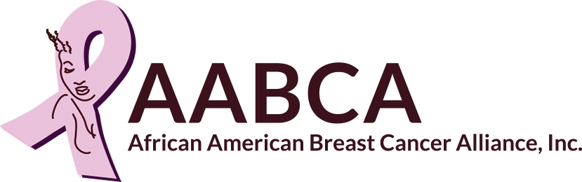 African American Breast Cancer Alliance